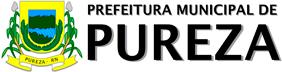 Prefeitura de Pureza