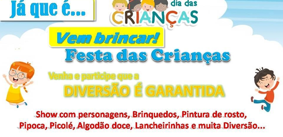 Convite: